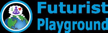 Futurist Playground